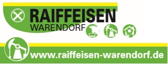 Raffeisen Logo