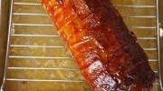 Baconbomb-7