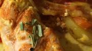 HFilet mit Gemüse aus dem Dopf (3)