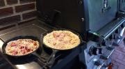 Pizza (18)